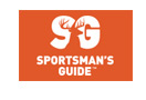 Sportsman's Guide Logo
