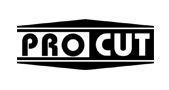 Procut Logo