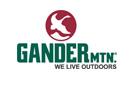 GanderMtn Logo